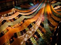 NYC Opera Gala