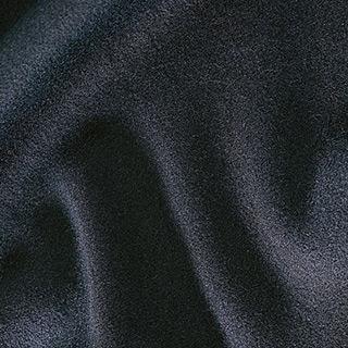 Pinch Pleat Drapery | Buy Pleated Silk Fabric & Linen Drapes
