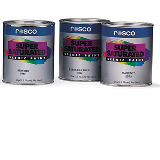 Rosco-Supersaturated-Paint.jpg