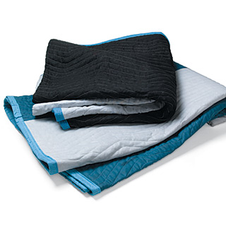 http://www.rosebrand.com/images/product_320x320/quilted-blankets.jpg